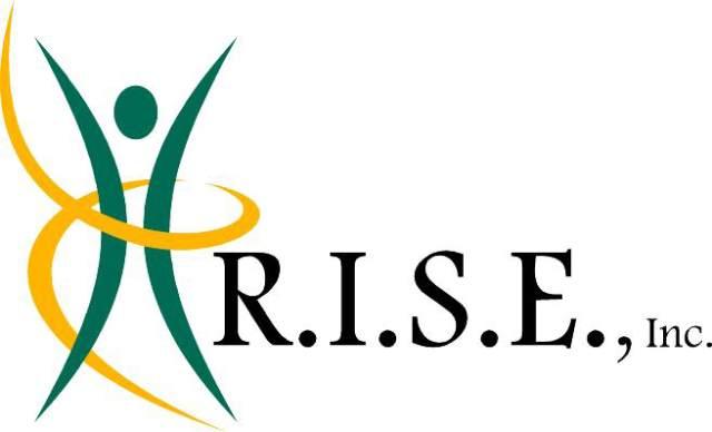R.I.S.E., Inc